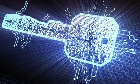 В Китае построили первую коммерческую квантовую коммуникационную линию