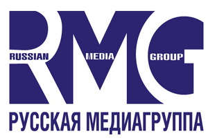 Сергей Кожевников заявил о желании выкупить «Русскую медиагруппу»