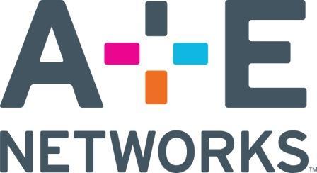 A+E Networks запускает в Sky Italia канал Blaze