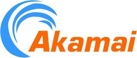 Платформа Akamai передала 29,3 млрд минут трансляций чемпионата мира по футболу