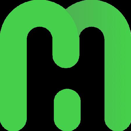 MediaHills запустила систему мониторинга телевизионной рекламы