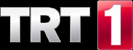 В Азербайджане началось цифровое вещание турецкого телеканала TRT-1