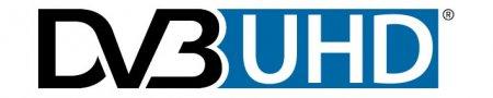 Европейский институт телекоммуникационных стандартов опубликовал спецификации DVB UHD