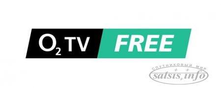 O2TV FREE начал тестировать HbbTV