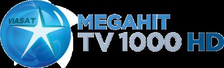 Телеканал TV1000 Megahit HD подготовил необычный подарок к 8 марта
