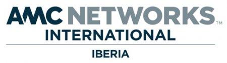 Испания: С июня два новых канала 4K