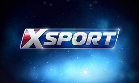Телеканал XSPORT будет транслировать матчи Первой лиги