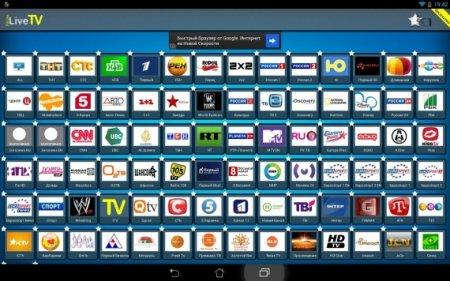 Минобороны запустит собственный телеканал