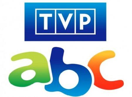 TVP ABC с тестами на новом tp. на 13°E