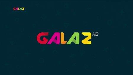 Музыкальная FTA станция Gala 2 HD на 7°E