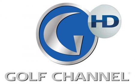 Polsat Media начинает сотрудничество с Golf Channel Polska