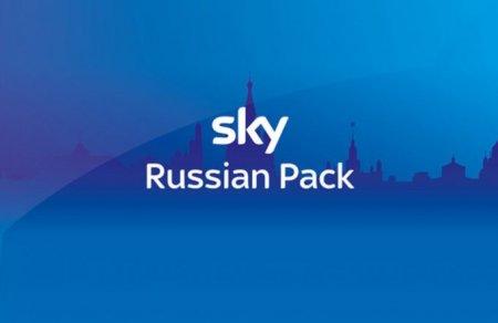 1+1 International вошёл в пакет российских каналов европейской OTT-платформы