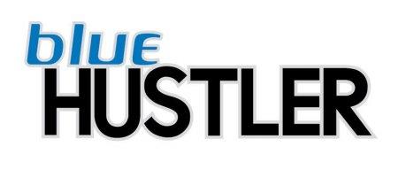 «Триколор ТВ» включил телеканал Blue Hustler