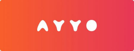 Онлайн-кинотеатр Ayyo приостановил работу