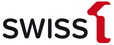 Swiss 1 стартует в июне