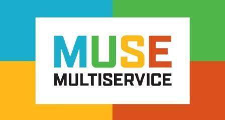Свердловский филиал РТРС принял участие в форуме представителей рынка мультисервисных услуг в области связи Multiservice (MUSE)