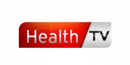 healtv.tv – новый канал FTA скоро с 19.2°E