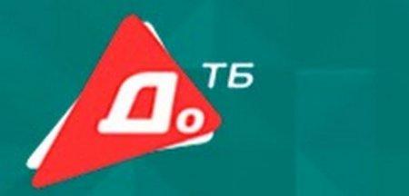Украинский телеканал «До ТеБе» начал спутниковое вещание