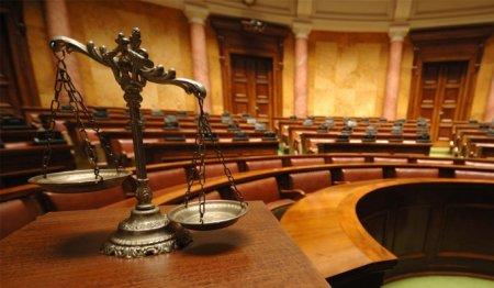Суд оштрафовал двух провайдеров за предоставление незаконного доступа к каналам «Футбол 1» и «Футбол 2»