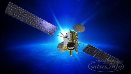 В Красноярске разработали новые легкие провода для космических аппаратов