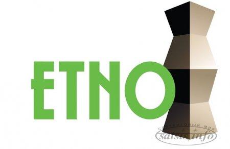 Etno TV из Украины уже на спутнике