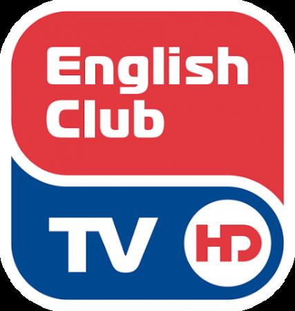 МТС ТВ: Учите английский легко и с интересом