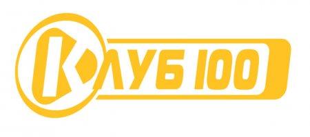 «Контент Юнион» анонсировал запуск телеканала латиноамериканских сериалов «Теленовелла»