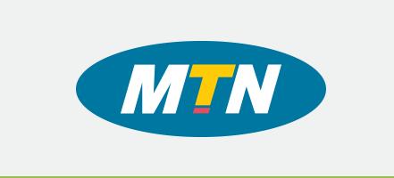 MTN TV - новое предложение ТВ на Кипре