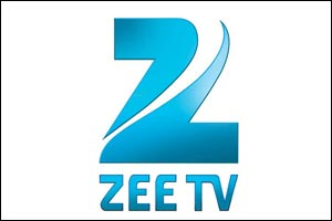 Zee Network планирует три канала на лето 2017