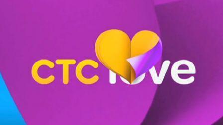 Канал СТС Love проводит ребрендинг