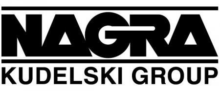 Kudelski Group приобрела DVnor для укрепления бизнеса дистрибуции контента