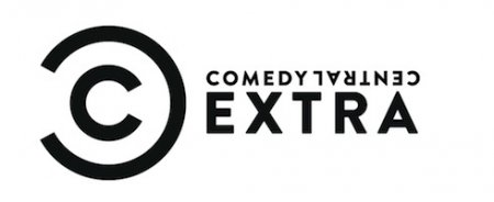 Comedy Central Extra покидает чешский и словацкий рынки