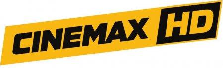 Nat Geo Wild HD и Cinemax HD меняют tp. нa 13°E
