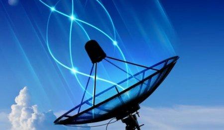 Госстат насчитал на Украине 2,9 млн абонентов платного ТВ