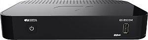 GS Group представил HD-приставку с твердотельным накопителем объемом 16 Гб