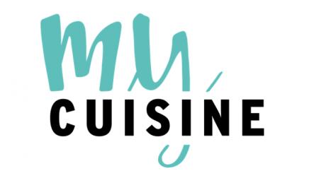MY Cuisine стартует 12 июня