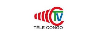 Tele Congo и Radio Congo прервали вещание на 13°E