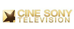 Cine Sony - новый, бесплатный фильмовой канал в Италии