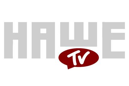 Смотрите Нашествие на телекканале НАШЕ ТВ