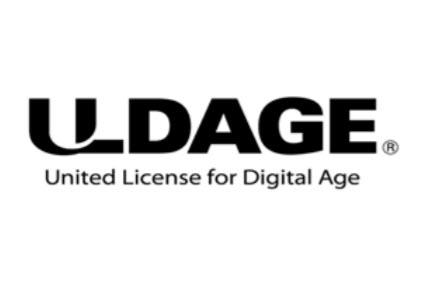 Стартовал процесс выдачи лицензий на использование патентов, связанных со спутниковым UHD-телевидением