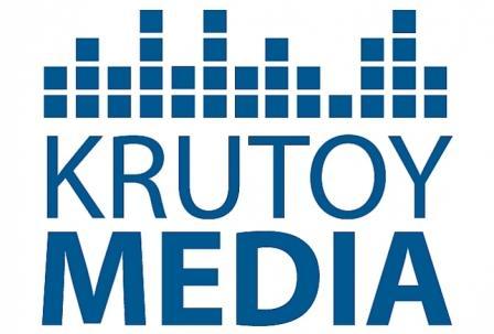 Сургут включил «Радио Дача»