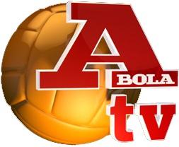 Канал A Bola TV в dOrange