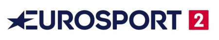 Трансляции турнира US Open только на каналах Eurosport