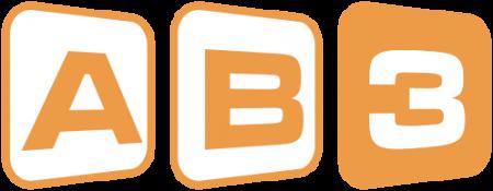 AB3: закончил свободное вещание на 19,2 E