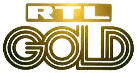 Венгерский Film+2 переименован на RTL Gold