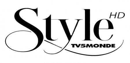 TV5Monde Style HD меняет параметры на 26°E