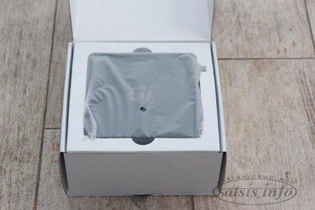 Обзор Ultra HD IPTV медиаплеера GI iTV912