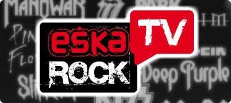 Eska Rock TV вместо Hip Hop TV