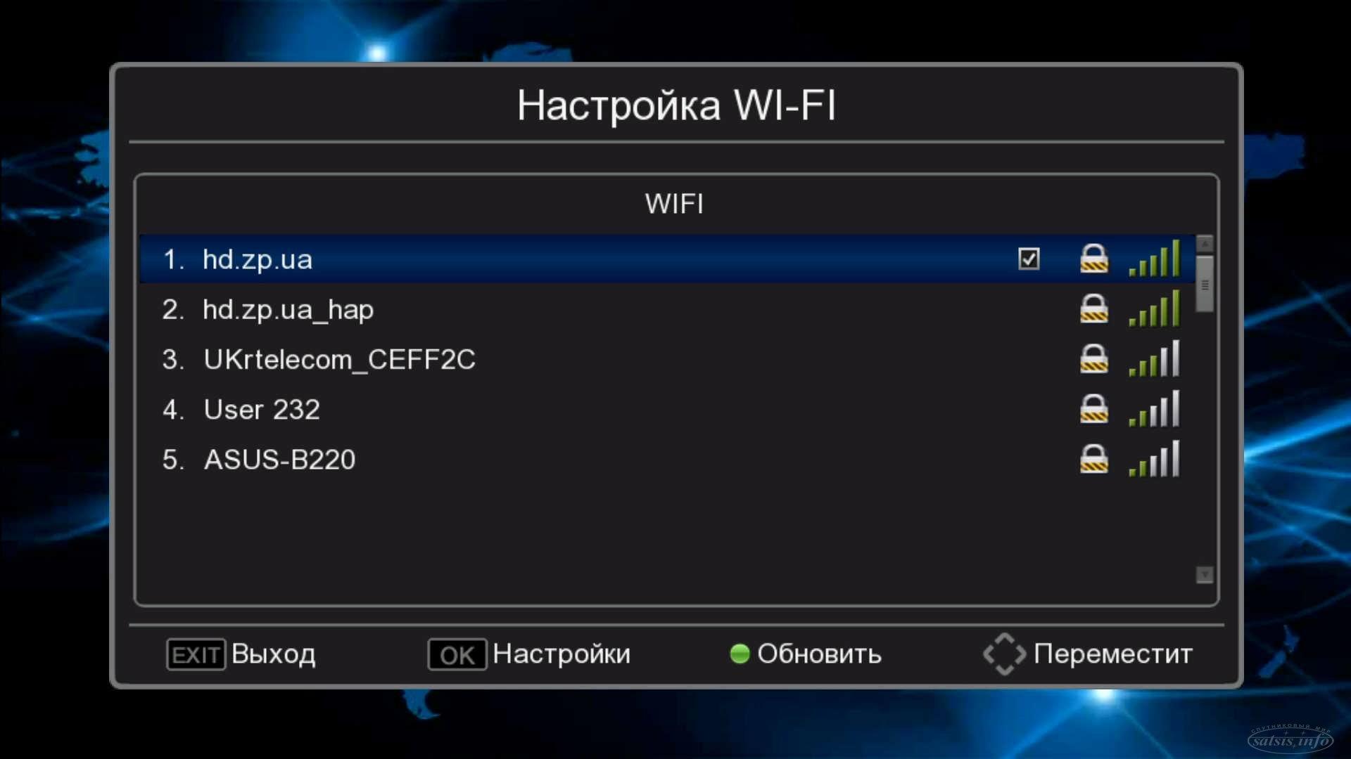 pkhelpcom  все о IT мире