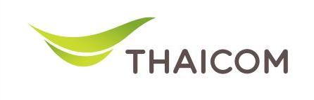 Правительство Таиланда рвётся в космос или как национализируют спутник Thaicom
